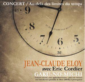 Jean-Claude ELOY