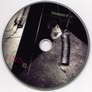 Synapses-CD
