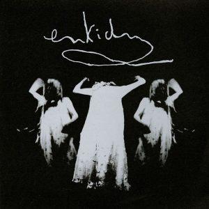 Enkidu - Live in Kyoto