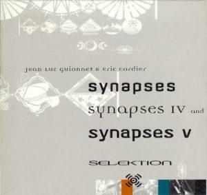 Synapses IV & I