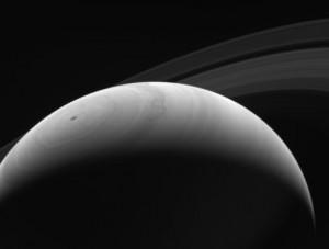 Saturne 1