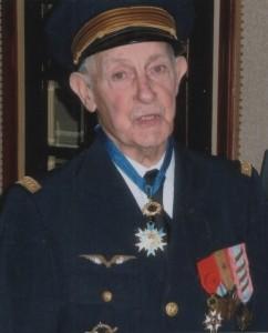 Laurent Leost