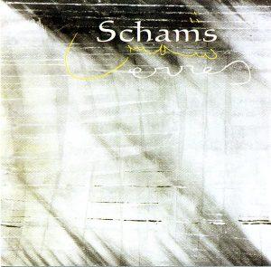 Schams - Erres